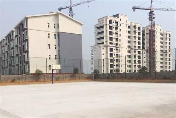 合江县2014年中央预算内资金